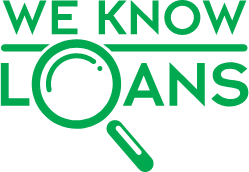 We Know Loans